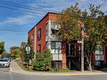 Condo à vendre à Mercier/Hochelaga-Maisonneuve (Montréal), Montréal (Île), 8679, Rue  Tiffin, 25140517 - Centris.ca