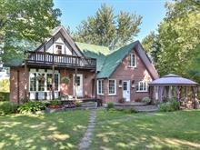 Maison à vendre à Saint-Alexandre, Montérégie, 108, Rue  Déodet, 20325246 - Centris.ca