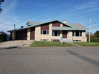 Maison à vendre à Asbestos, Estrie, 329, Rue  Saint-Edmond, 15057461 - Centris.ca
