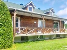 House for sale in Mont-Laurier, Laurentides, 2489, Chemin du 4e-Rang Sud, 16617015 - Centris.ca