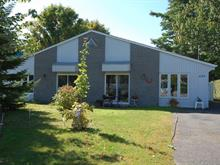 Duplex for sale in Drummondville, Centre-du-Québec, 855 - 859, boulevard  Saint-Joseph Ouest, 10617002 - Centris.ca
