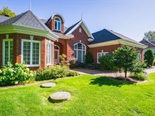 House for sale in Shannon, Capitale-Nationale, 609, Rue des Mélèzes, 9866295 - Centris.ca