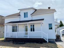 House for sale in Saint-Ambroise, Saguenay/Lac-Saint-Jean, 121, Rue  Gaudreault, 18270753 - Centris.ca