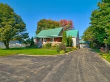 Maison à vendre à Saint-Rémi, Montérégie, 643, Rue  Notre-Dame, 21774538 - Centris.ca