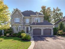 House for sale in Blainville, Laurentides, 4, Rue de Vincennes, 25852288 - Centris.ca