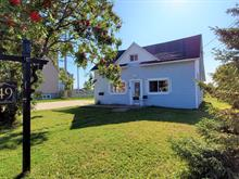 House for sale in Sept-Îles, Côte-Nord, 749, Avenue  Brochu, 15152685 - Centris.ca