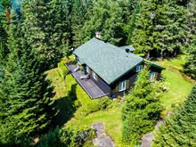 Cottage for sale in Val-David, Laurentides, 1444, 7e Rang, 21191908 - Centris.ca