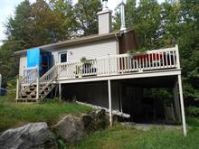 House for sale in Saint-Aimé-du-Lac-des-Îles, Laurentides, 756, Chemin  Diotte, 27687753 - Centris.ca