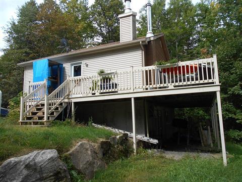 Maison à vendre à Saint-Aimé-du-Lac-des-Îles, Laurentides, 756, Chemin  Diotte, 27687753 - Centris.ca