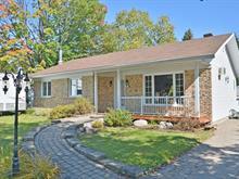 Maison à vendre à Sainte-Catherine-de-la-Jacques-Cartier, Capitale-Nationale, 8, Rue  Beauregard, 22308325 - Centris.ca