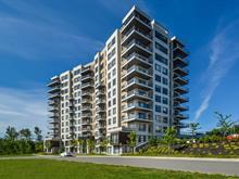 Condo for sale in Sherbrooke (Les Nations), Estrie, 255, Rue  Bellevue, apt. 910, 12873489 - Centris.ca