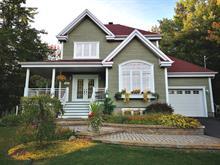 House for sale in Saint-Étienne-des-Grès, Mauricie, 400, Rue des Gouverneurs, 24519070 - Centris.ca