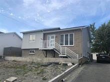 House for sale in Rouyn-Noranda, Abitibi-Témiscamingue, 730, Avenue  Terry-Fox, 24363683 - Centris.ca