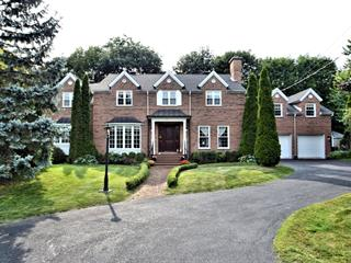 House for sale in Baie-d'Urfé, Montréal (Island), 8, Rue  Sunny Acres, 25657521 - Centris.ca