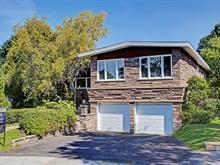 Maison à vendre à Saint-Laurent (Montréal), Montréal (Île), 745, Rue  Dorais, 10994421 - Centris.ca