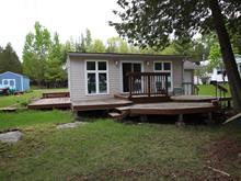 Maison à vendre à Chichester, Outaouais, 79, Chemin  Suds Lane, 19170671 - Centris.ca