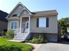 Maison à vendre à Sainte-Anne-des-Plaines, Laurentides, 561, Rue  Lampron, 22912475 - Centris.ca