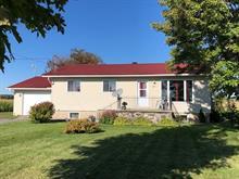 Maison à vendre à Saint-Liboire, Montérégie, 145, Rang  Saint-Georges, 20171977 - Centris.ca
