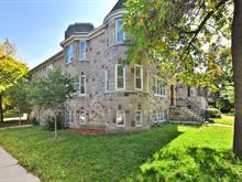Condo for sale in Outremont (Montréal), Montréal (Island), 694, Avenue  McEachran, 17980685 - Centris.ca