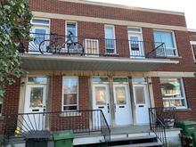 Quadruplex à vendre à Verdun/Île-des-Soeurs (Montréal), Montréal (Île), 6204 - 6210, Rue  Bannantyne, 22083131 - Centris.ca