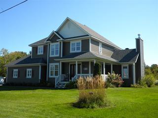 Maison à vendre à Drummondville, Centre-du-Québec, 10, Rue  Dubuc, 22846904 - Centris.ca