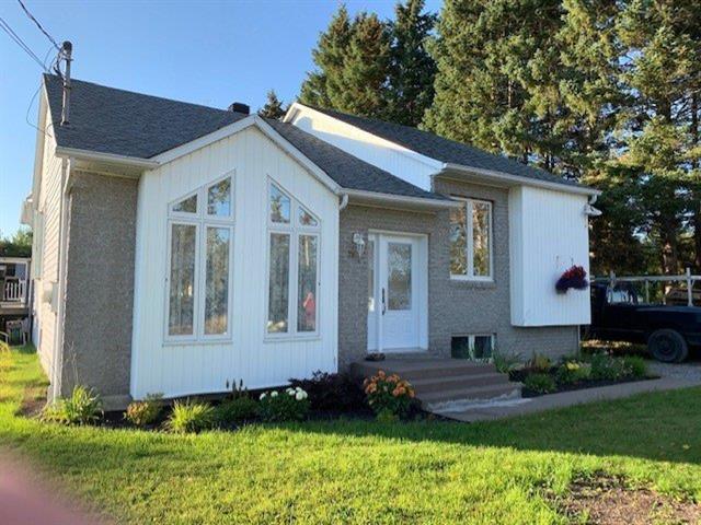 House for sale in Mont-Laurier, Laurentides, 2413, Rue des Jacinthes, 28441665 - Centris.ca