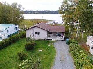 House for sale in Rouyn-Noranda, Abitibi-Témiscamingue, 1362, Chemin de la Baie-de-l'Île, 10784433 - Centris.ca