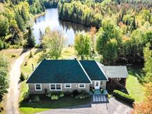 Cottage for sale in Sainte-Lucie-des-Laurentides, Laurentides, 1717, Chemin du 3e-Rang, 17389428 - Centris.ca