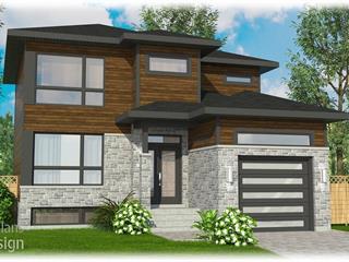 House for sale in Saint-Polycarpe, Montérégie, 38, Rue des Prés, 9392245 - Centris.ca