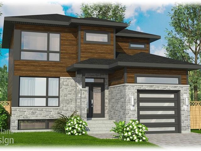 Maison à vendre à Saint-Polycarpe, Montérégie, 38, Rue des Prés, 9392245 - Centris.ca