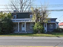 Maison à vendre à L'Assomption, Lanaudière, 1691, Rang du Bas-de-L'Assomption Nord, 25464850 - Centris.ca