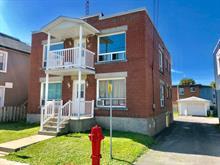 Duplex à vendre à Granby, Montérégie, 78 - 78A, Rue  Saint-Charles Sud, 10060970 - Centris.ca