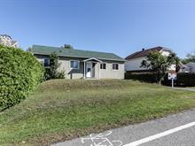 Maison à vendre à Grenville, Laurentides, 52, Rue  Pierre-Laporte, 10108493 - Centris.ca