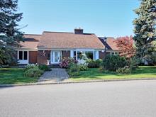 Maison à vendre à Léry, Montérégie, 109, Rue  Ross, 22358451 - Centris.ca