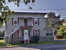 Duplex à vendre à Beloeil, Montérégie, 973 - 977, Rue  Saint-Joseph, 26369417 - Centris.ca