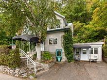 Maison à vendre à Sainte-Foy/Sillery/Cap-Rouge (Québec), Capitale-Nationale, 4068, Chemin de la Plage-Jacques-Cartier, 20318862 - Centris.ca