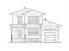 Duplex for sale in Saint-Zotique, Montérégie, 136Z, 3e Avenue, 13641527 - Centris.ca