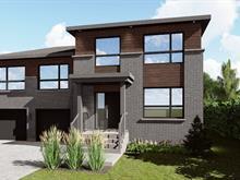 Maison à vendre à Saint-Colomban, Laurentides, 488, Rue  Desjardins, 23678279 - Centris.ca