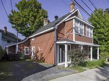Maison à vendre à Jacques-Cartier (Sherbrooke), Estrie, 1161, Rue  Prospect, 17894267 - Centris.ca