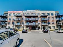 Condo / Appartement à louer à Hull (Gatineau), Outaouais, 2, Rue de l'Horizon, app. 405, 9638042 - Centris.ca
