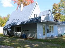 Maison à vendre à Saint-Maurice, Mauricie, 2331 - 2331A, Rang  Saint-Félix, 21751226 - Centris.ca