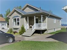 House for sale in Saint-Prime, Saguenay/Lac-Saint-Jean, 208, Chemin du Domaine-Parent, 15316929 - Centris.ca