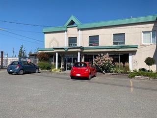 Commercial building for sale in Rivière-du-Loup, Bas-Saint-Laurent, 409B, Rue  Témiscouata, 20036775 - Centris.ca