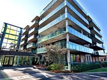 Condo à vendre à Beloeil, Montérégie, 495, boulevard  Sir-Wilfrid-Laurier, app. 120, 28773817 - Centris.ca