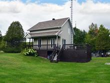 House for sale in Saint-Alban, Capitale-Nationale, 1708, Rang de la Rivière-Noire, 25097222 - Centris.ca