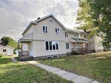 Condo à vendre à Rouyn-Noranda, Abitibi-Témiscamingue, 130, 4e Rue, 15166024 - Centris.ca