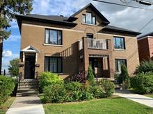 Quadruplex à vendre à Saint-Hyacinthe, Montérégie, 1005 - 1035, Rue  Morison, 13723630 - Centris.ca
