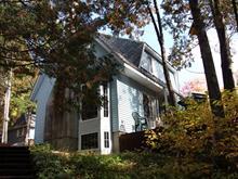House for sale in Chertsey, Lanaudière, 167, Rue  Jasper Nord, 13883687 - Centris.ca