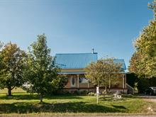 Maison à vendre à Saint-Mathieu-de-Beloeil, Montérégie, 506, Chemin  Trudeau, 20623562 - Centris.ca
