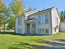 Maison à vendre à Les Chutes-de-la-Chaudière-Ouest (Lévis), Chaudière-Appalaches, 1801, Rue  Riopel, 21286831 - Centris.ca